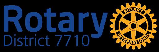 D7710 Logo 512x169