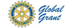 global grant