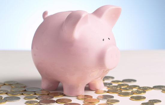 LowInvestmentHighReturn_Sansbury