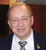 Daniel Haumont