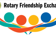 Rotary Friendship Exhange