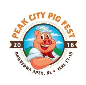 pigfest2